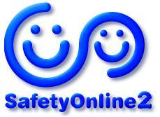 SafetyOnline2